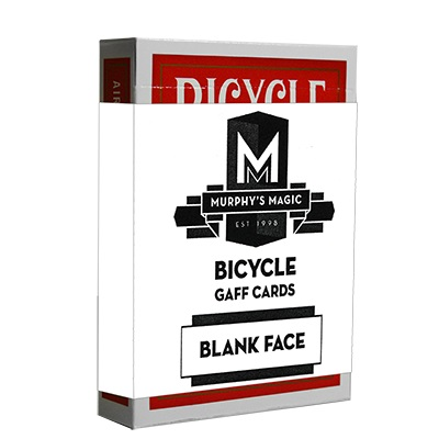 Blank-Face-Bicycle-Deck-Red-Back