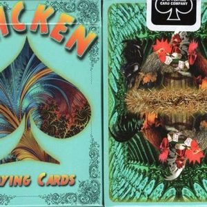 Chicken-Playing-Cards-1