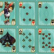 Chicken-Playing-Cards-3