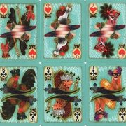 Chicken-Playing-Cards-5