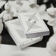 Grace-Gentle-Playing-Cards -2