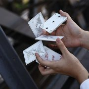 Grace-Gentle-Playing-Cards -6