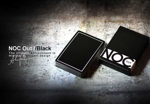NOC-Out-Black-Playing-Cards-1