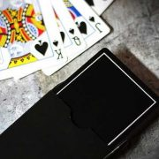 NOC-Out-Black-Playing-Cards-2