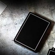 NOC-Out-Black-Playing-Cards-3