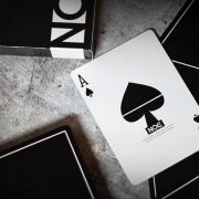 NOC-Out-Black-Playing-Cards-5