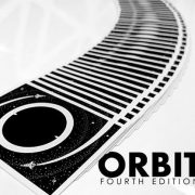 Orbit-V4-Playing-Cards-1