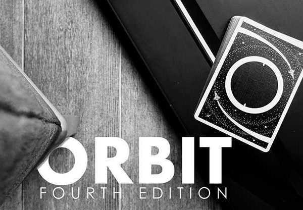 Orbit-V4-Playing-Cards-3