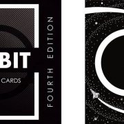 Orbit-V4-Playing-Cards-4