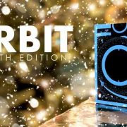 Orbit-V4-Playing-Cards-5