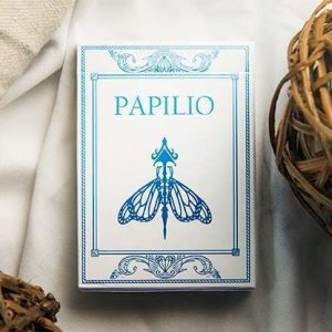 Papilio-Ulysses-Playing-Cards-1