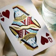 Papilio-Ulysses-Playing-Cards-6