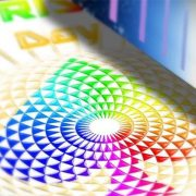 Prism-Day-Playing-Cards (2)