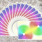Prism-Day-Playing-Cards (3)