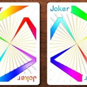 Prism-Day-Playing-Cards (4)