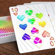 Prism-Day-Playing-Cards (6)