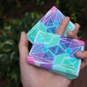 Tessellatus Playing Cards (2)
