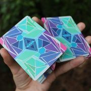 Tessellatus Playing Cards (3)
