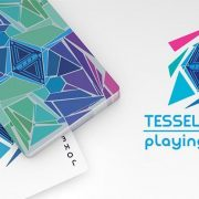 Tessellatus Playing Cards (6)