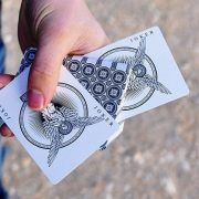 Vitreous-Playing-Cards (3)