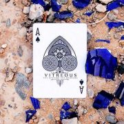 Vitreous-Playing-Cards (5)