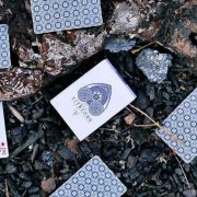 Vitreous-Playing-Cards (6)
