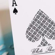 White-Flower-Playing-Cards-4