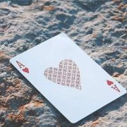 White-Flower-Playing-Cards-5