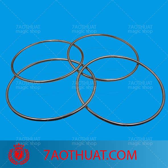ninja-ring-4-vong-lon (1)