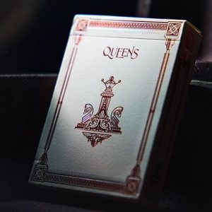queens-playing-card-1