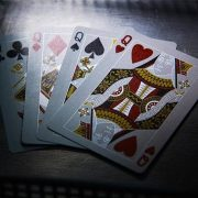 queens-playing-card-6