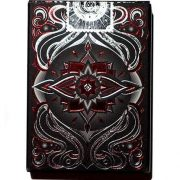 red-Realms-Playing-Cards (1)