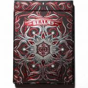 red-Realms-Playing-Cards (5)