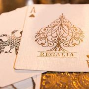 regalia-playing-card-4