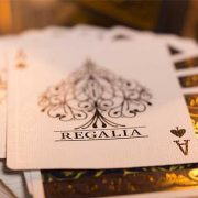 regalia-playing-card-5