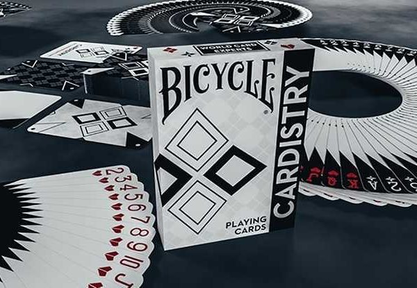 Bicycle-Cardistry-Black-and-White-1