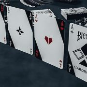 Bicycle-Cardistry-Black-and-White-3
