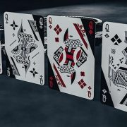 Bicycle-Cardistry-Black-and-White-5