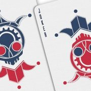 Dream-V2-Playing-Cards-5