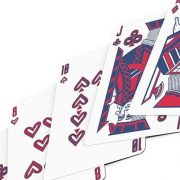 Dream-V2-Playing-Cards-6