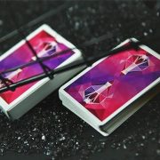 Crystal-Cobra-Playing-Cards-2