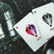 Crystal-Cobra-Playing-Cards-4