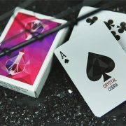 Crystal-Cobra-Playing-Cards-5