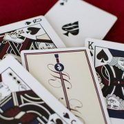 Handshields-Playing-Cards-Modern-Edition-2