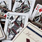 Handshields-Playing-Cards-Modern-Edition-3