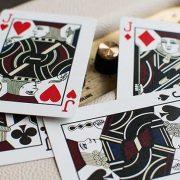 Handshields-Playing-Cards-Modern-Edition-6