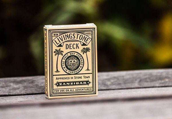 Livingstone-Playing-Cards-1