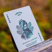 Livingstone-Playing-Cards-3