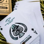 Livingstone-Playing-Cards-4