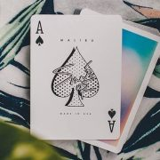 Malibu-Playing-Cards-5
